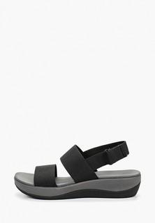 Женские босоножки и сандалии Clarks