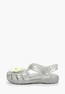 Сандалии Crocs Crocs Isabella Charm Sandal K Crocs Isabella Charm Sandal K
