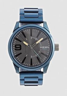 Часы Diesel DZ1872
