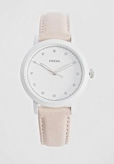 Часы Fossil ES4399