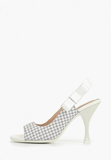 Категория: Женские босоножки и сандалии Geox