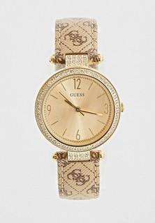 Часы Guess W1230L2