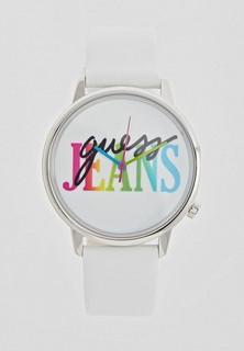 Часы Guess V1022M1