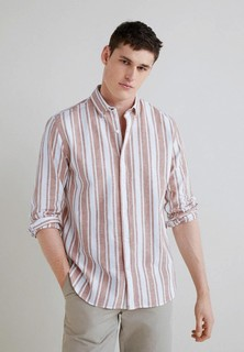 Рубашка Mango Man - EMMA - EMMA