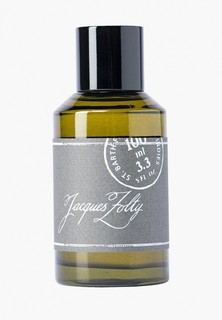 Парфюмерная вода Jacques Zolty Jacques Zolty EDP 100 мл