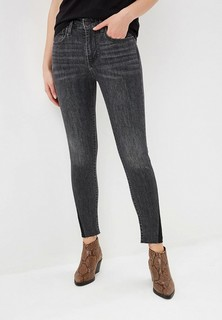 Джинсы Levis® 721 High Rise Skinny Ankle