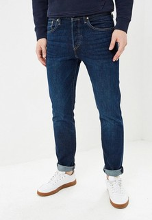 Джинсы Levis® 501® Slim Taper Fit