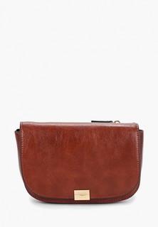 22549c601c95 Сумки на пояс Mango – купить поясную сумку в интернет-магазине | Snik.co