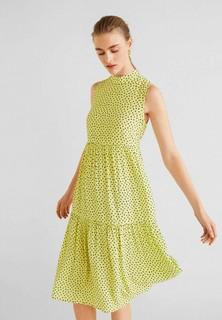Платье Mango - CIARA - CIARA