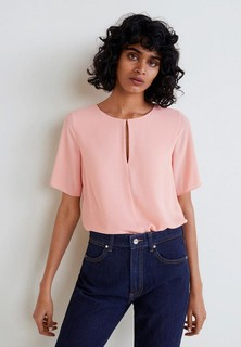 Блуза Mango - AMAYA - AMAYA