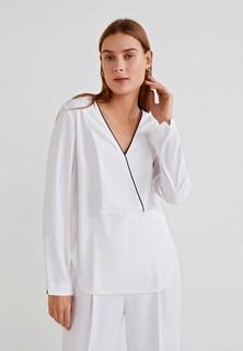 Блуза Mango - KIT - KIT