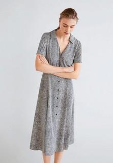 Платье Mango - ROMA4