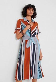 Платье Mango - LADYRA