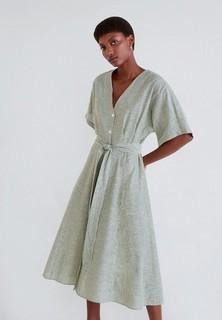 Платье Mango - JULY - JULY