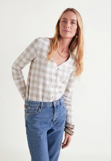 Блуза Mango - ANNI - ANNI