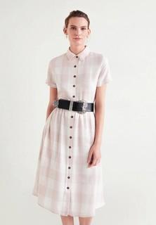 Платье Mango - DREAM