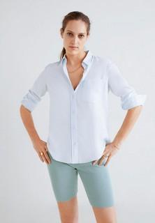 Рубашка Mango - CLASSIC - CLASSIC