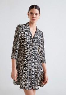 Платье Mango - CARRIE