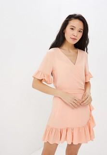 518be55a3400d6b Женская домашняя одежда Modis – купить в интернет-магазине | Snik.co