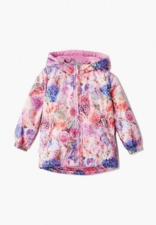 Куртка утепленная Saima SD189F