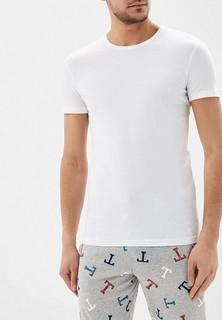 Категория: Домашние футболки