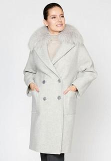 Пальто Gizia