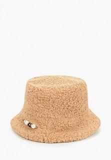 Шляпа Moksi