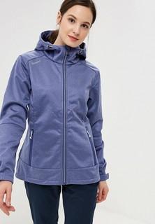 Куртка Guahoo G42-9471J
