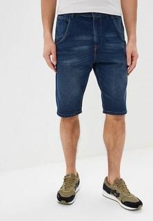 Шорты джинсовые Produkt