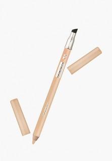 "Карандаш для глаз Pupa с аппликатором ""Multiplay Eye Pencil"""" т.71 Масло"