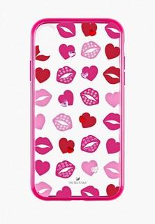 Чехол для iPhone Swarovski® XR LOVELY XR LOVELY