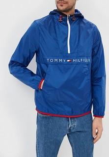 Ветровка Tommy Hilfiger