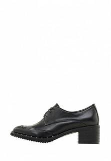 Ботильоны M.Shoes