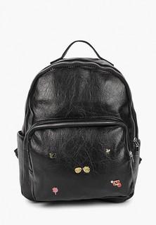 f02d6065f166 Рюкзаки – купить рюкзак в интернет-магазине | Snik.co | Страница 5