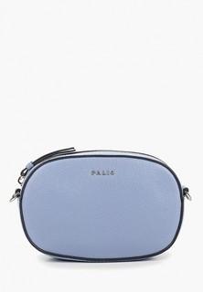 Категория: Женские сумки на пояс Palio