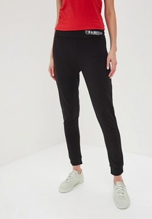 Брюки спортивные Champion CUFFED PANTS CUFFED PANTS