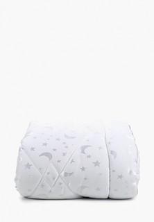 Одеяло 1,5-спальное Spa Tex