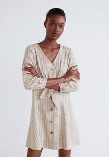 Платье Mango - MILU - MILU
