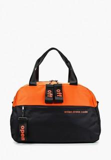 b05455cb4d6e Женские дорожные сумки недорогие – купить в интернет-магазине | Snik.co