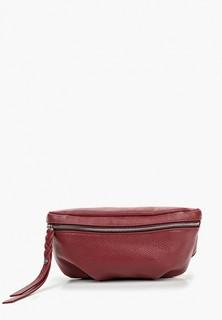 8df1d664d1f2 Женские сумки на пояс Afina – купить поясную сумку в интернет ...