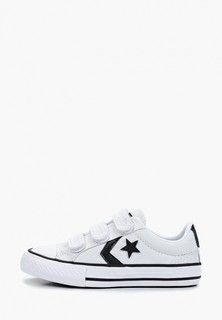 Кеды Converse Star Player 3V
