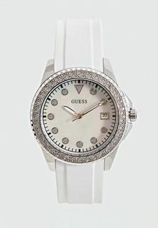 Часы Guess W1236L1