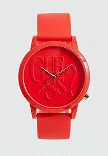 Часы Guess Guess Originals V1019M3