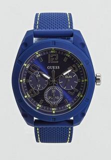 Часы Guess W1256G3