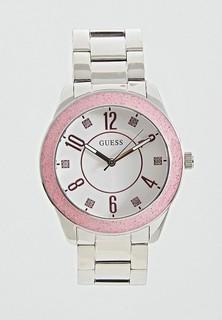 Часы Guess W1238L1