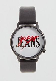 Часы Guess Guess Originals V1022M2