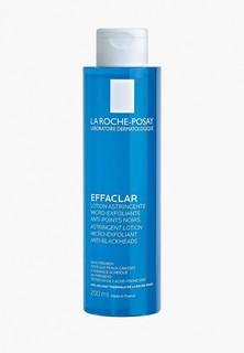 Лосьон для лица La Roche-Posay EFFACLAR для сужения пор, 200 мл