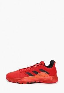 88b746d7 Низкие кроссовки Adidas – купить в интернет-магазине | Snik.co