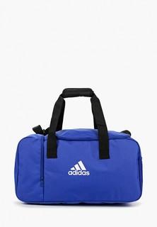 3c5b314aa779 Мужские сумки Adidas – купить сумку в интернет-магазине | Snik.co