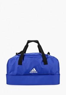 Сумка спортивная adidas TIRO DU BC M